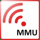 Auto WiFi MMU