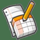 GoogleDocs文件管理