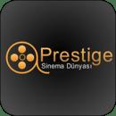 Prestige Sinema Dünyası