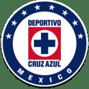 Cruz Azul Oficial