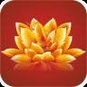 中国佛教用品网