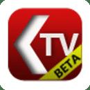 Keoli TV 2.2.1 Beta