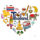 泰国旅游宝典