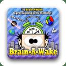 Brain-A-Wake Free