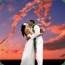 Romantic Love 3d LWP