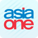 AsiaOne