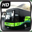 公交车模拟器2016