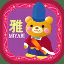 QRCode Reader - Miyabi