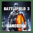Battlefield 3 Handbook