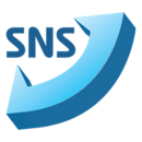 소셜다이얼러 - SNS 초성 주소 전화 일정 메모