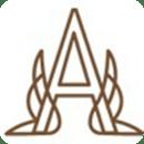 아트라인성형외과