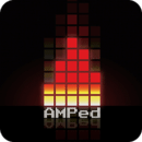 SingTel AMPed