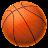 篮球明星资料查询