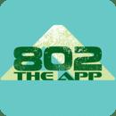 802theApp