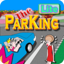 The PARKING 【LITE Version】