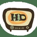 HD Dizi Izle