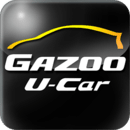GAZOO 中古车探し
