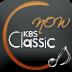 KBSClassic