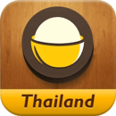 OpenRice Thailand