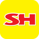 Catálogo SH