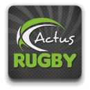 Actus Rugby