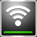 Wifi小部件