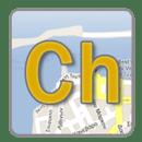 Chania App