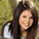 FEED ME :: Selena Gomez FREE