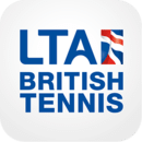 LTA Summer Events App