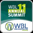 WBL 2012