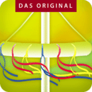 Osnabrücker Maiwoche