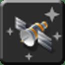 卫星定位 捐赠版