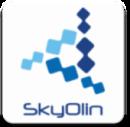 SkyOlin助手