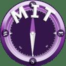 MIT - push and MIT