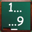 Number Teacher