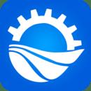 机电行业平台