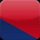 Reds La Liga App