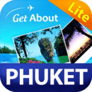 GetAbout Phuket Lite
