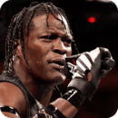 R-Truth Soundboard - WWE