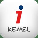 Kemel