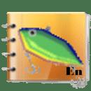 Bass Fishing Diary