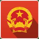 VIETNAM CALL 免费国际电话