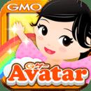 きせかえアイテム充実♪Gゲーアバター【无料】 by GMO