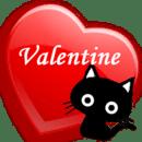 [基诺]情人节LiveWallpaper