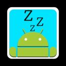 Bedtime Calculator Premium