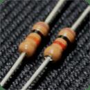S2 Resistor Color Code