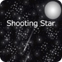 ShootingStars LiveWallpaper