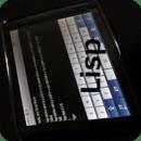tiny Lisp ISLisproid
