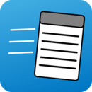 Memo by AgileNote! (Notepad)