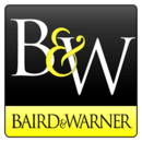 Baird & Warner Mobile
